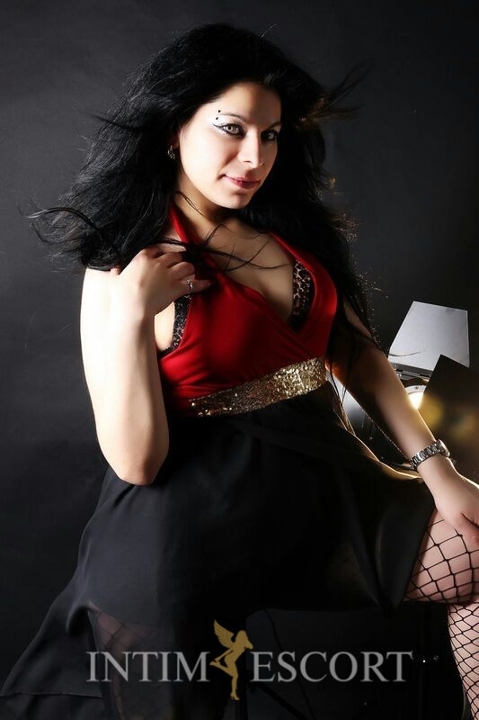 Emma my escort berlin girls