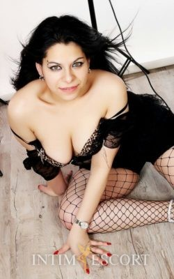 Emma sex escort girls berlin