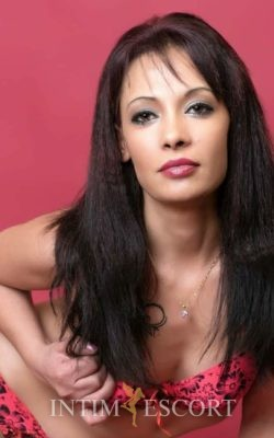 Escort Service Berlin Intim erotik Massage Girls Huren Nutten Privatmodelle