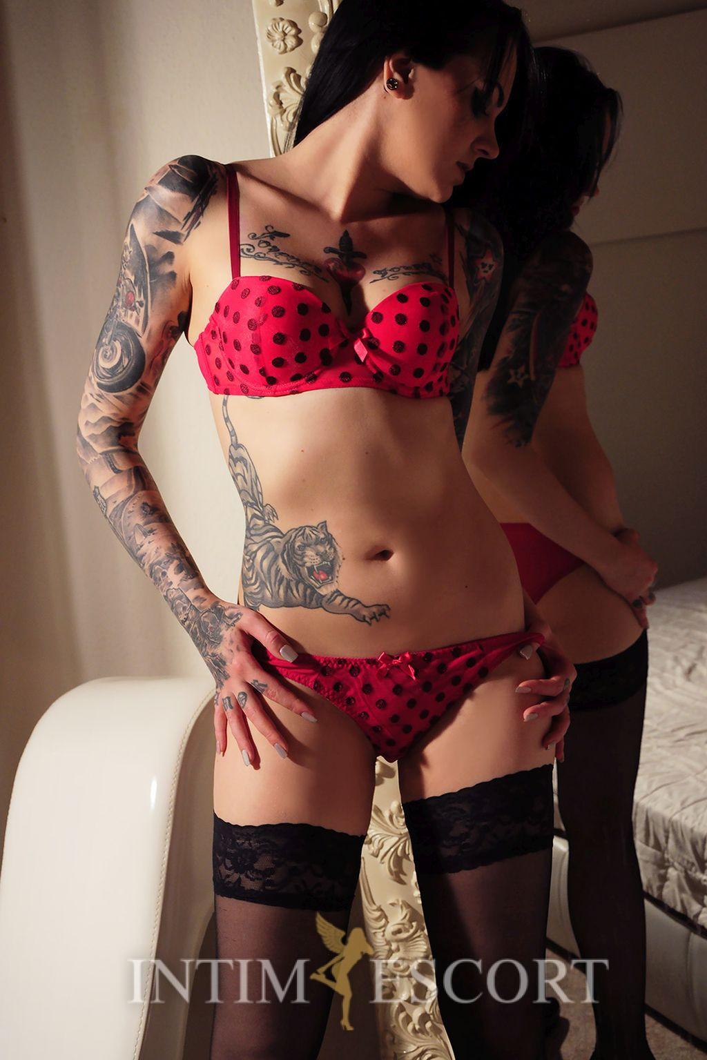 com escort hot german girl sex