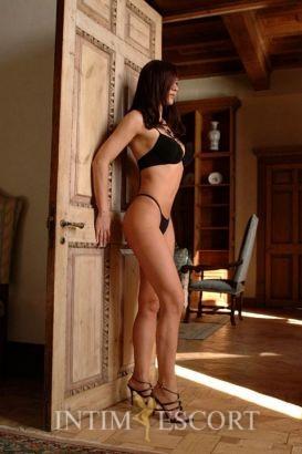 Sabrina escort-in-berlin-intim