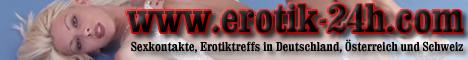 banner-erotik24-2