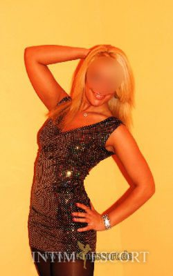 evelyn berlinintim escort girls