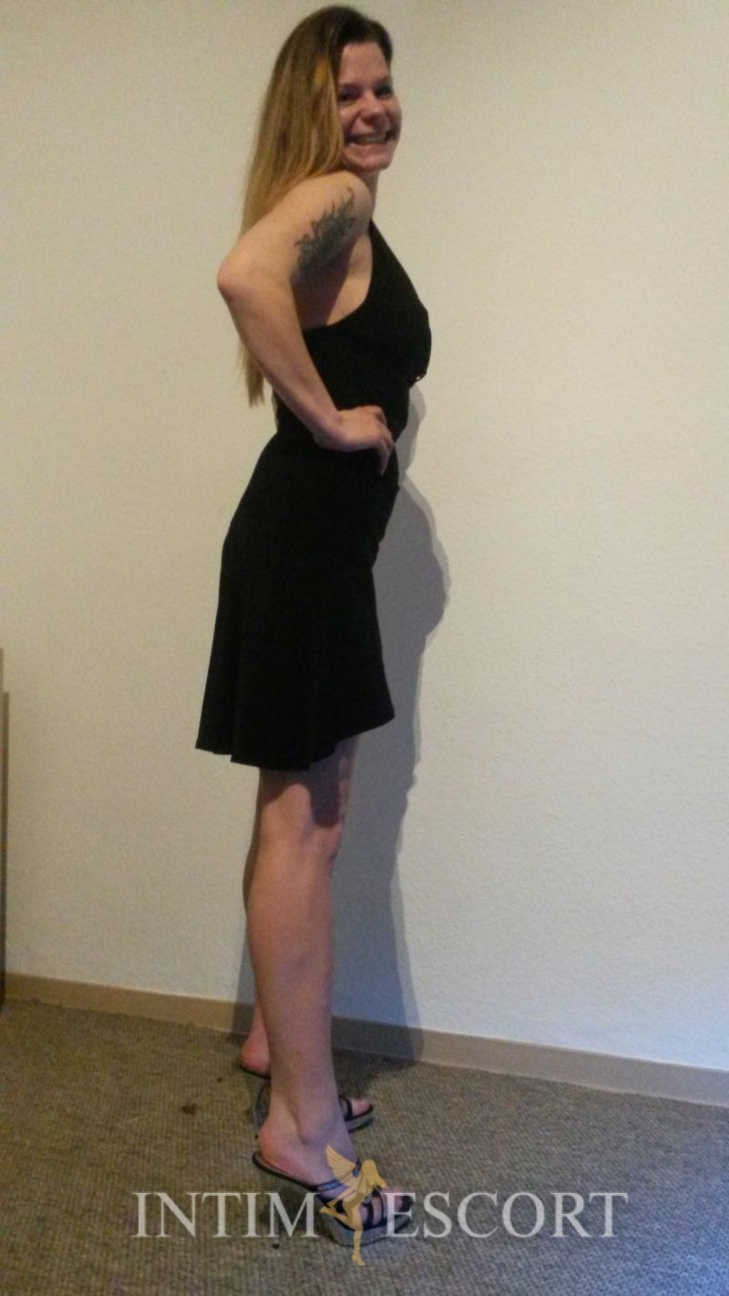sex date german  escort