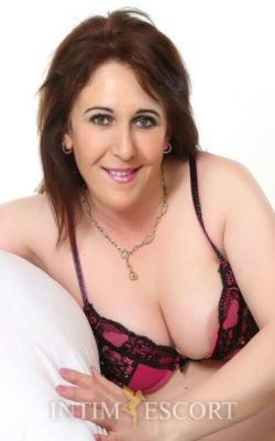 nancy sex escort in berlin intim girls