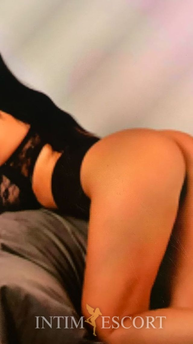 reife russinnen Vip escort-ladie Privatmodelle